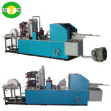 Full Auto 3-Folding Paper Serviette Machine Equipment Price