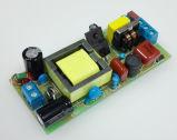 conducteur d'isolement par 300mA de 20W LED avec 0.95 Pfc et CE/EMC