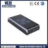 Vezeの自動ドアの5範囲によってプログラムされるスイッチ