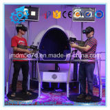 Investitori che cercano l'alto simulatore vantaggioso del gioco di scontro a fuoco di realtà virtuale di progetto
