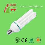 U 시리즈 4u T5-55W CFL 의 에너지 절약 램프