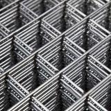 Fabrik-Zubehör geschweißtes Draht-Tuch China-ISO9001