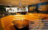 レストランブース/Alx-Rb006/レストランの家具