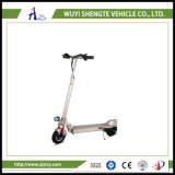 8inchhot Vente Scooter Electrique Folding New Power Highable