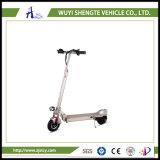 電気スクーターを折る8inchhot販売のNewable高い発電