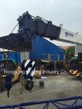 Il terreno di massima usato usato Cranes le gru mobili 25tons Tadano Tr-250m-IV