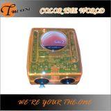 Contrôleur de Sunlite-Ordinateur de console de l'éclairage DMX