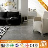 Tintenstrahl glasig-glänzende Porzellan-rustikale Fußboden-Fliese 600X600mm (JN6282D)