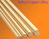 Kupfer - Kobalt - Beryllium-Legierung
