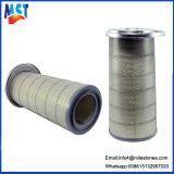 Selbstluftfilter Donaldson Filter P153551 P185053 P537791 Af1968 46883