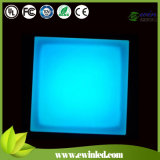 RGB LED Tiles per Outdoor Use
