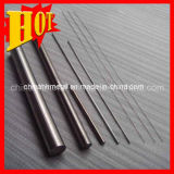 ASTM B348 Titanium Price Per Bar Titanium Flat Bar da vendere