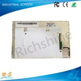 Индикация G070VW01 V1 TFT LCD для всего промышленного Apllication