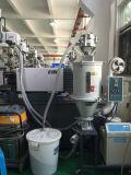 De Lader van de Laadmachine van het plastic Materiaal (Oal-1.5S ~ oal-3S)