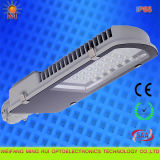 높은 Luminous Flux LED Street Light 180W