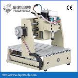 De mini CNC Machine van de Router voor de Verwerking van de Ambachten van de Houtbewerking