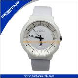 人のための方法によってカスタマイズされるWatreproofの高品質の腕時計