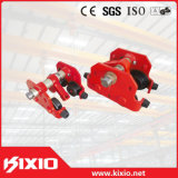 Heißes Sale Electric Hoist 12volt mit Good Prices (KSN05-02)