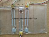 Sensor micro del sensor de la salida analógica y de la célula de carga de la resistencia