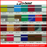 ABS Double Color Sheet per Indoor/Outdoor Use