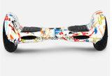 工場昇進の販売10インチのバランスのスクーターのスマートなバランスのスクーター