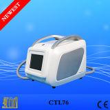 Вакуум Cryotherapy ручки 3 Cryo Slimming машина