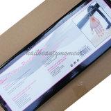 Der Kunst-flexible Maniküre-Kursleiter Pratice Hand100 (H02) nageln Spitzen