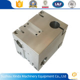 O ISO de China certificou o serviço da fabricação de metal da oferta do fabricante
