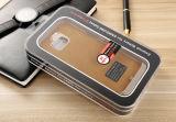 Precio barato de la muestra libre en la batería desmontable de la potencia de la salida rápida común para Samsung Glaxy S7/G9350