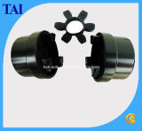 HRC Coupling con ISO9001 Certification