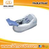 Fabrik-Zubehör-Präzisions-medizinische Plastikform