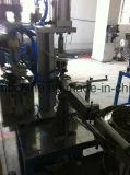 Linea di produzione della cerniera/macchina