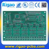 Агрегат PCBA (PCBA-52)