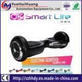 6.5inch 4400mAh Batterie-intelligenter Ausgleich-Roller