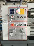[38مّ] يثقب [غ1340ا] محرك مخرطة آلة لأنّ معدن عمليّة قطع