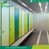 Gabinete impermeável do cacifo do armazenamento do empregado de Fumeihua