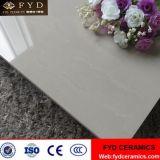 El suelo soluble de pulido nano de la sal del cuadrado de la talla estándar vitrificado embaldosa el azulejo de suelo de precio