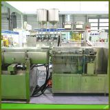 Doy Pack Pouch Making Machine