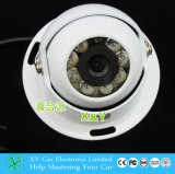 TV Back-up IR Camera、480~700tvl Bus /Truck Camera