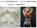 4-Chlorodehydromethyltestosterone Steroid Hormone Powder Turinabol Clostebol Acetate