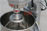 商業ステンレス鋼の電気惑星の立場のミキサー(ZMD-30)の熱い販売の専門家