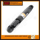 """absorber"" de choque para Toyota Probox Ncp51 Ncp52 343434"
