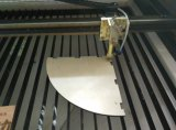 非金属二酸化炭素レーザーの打抜き機