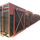 Qualität Enamel Tube Air Preheater für CFB Boiler