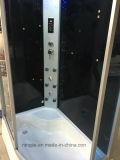 목욕탕 증기 Sanua 샤워 Cubin (914)