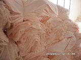 Tissu en coton 100% coton
