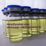 Anesthesinのローカル麻酔の薬剤の未加工粉のBenzocaineのLidocaine (HCl)