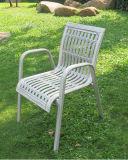 Cadeira de jardim European-Style ao ar livre do Rattan (DC-06323)