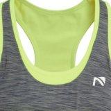 Dry Fit Funcionamiento para mujer Jersey Sportwear