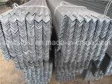 Горячекатаная равная штанга угла/стальной угол